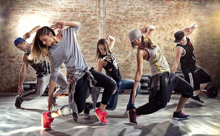 cours de dans hip hop en essonne a etampes