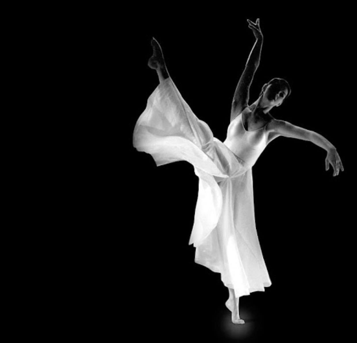 cours de danse contemporain en essonne