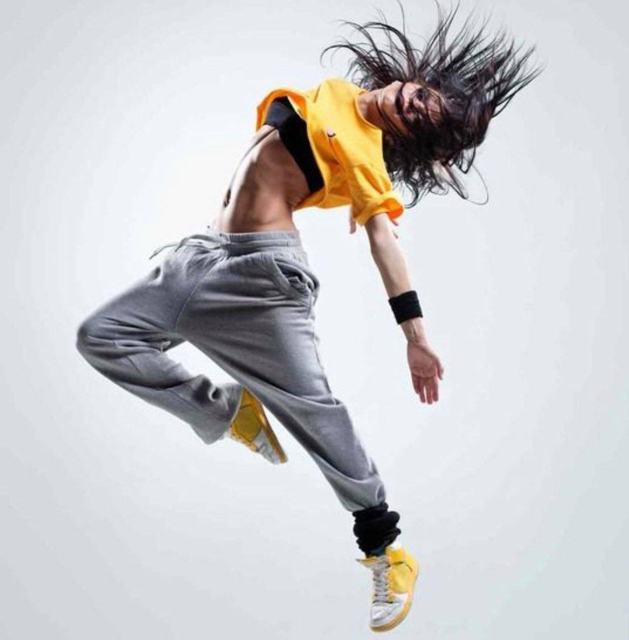 cours de street danse a etampes dans l'essonne