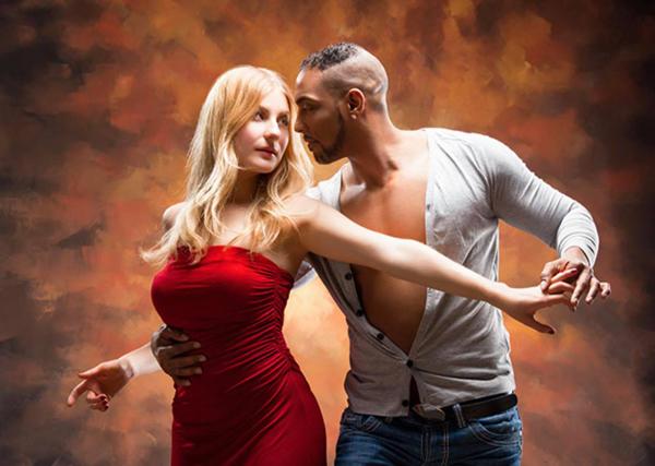 cours danse ados adultes batchata etampes 91