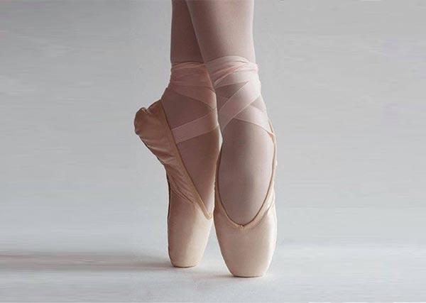 cours de danse classique balet