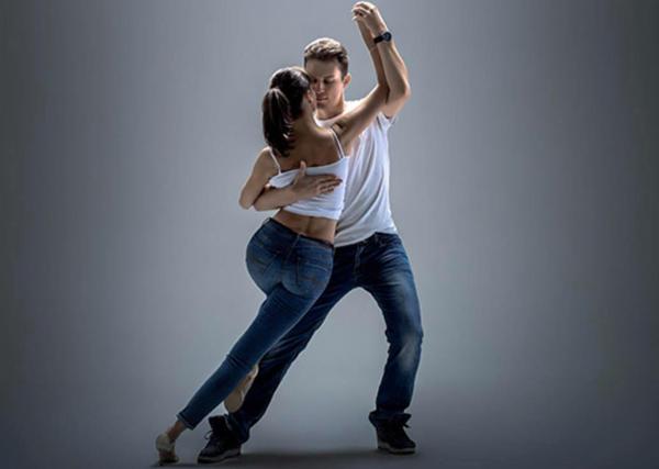 cours danse etampes kizomba 91
