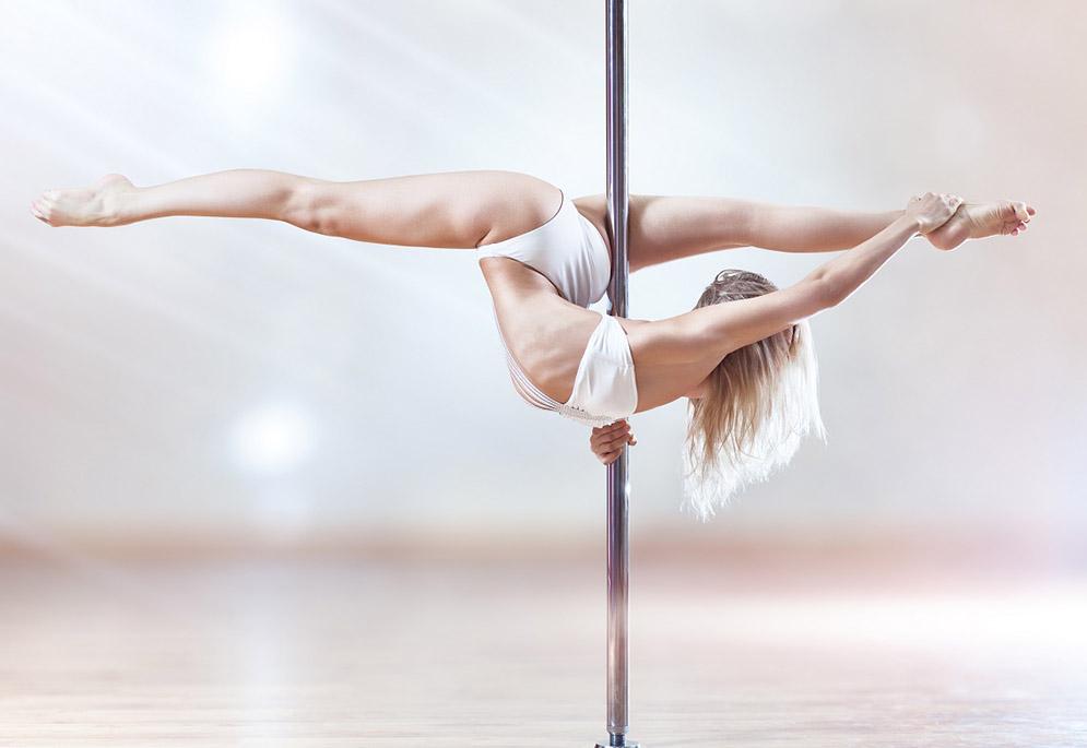 pole dance etampes