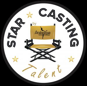 agence casting etampes